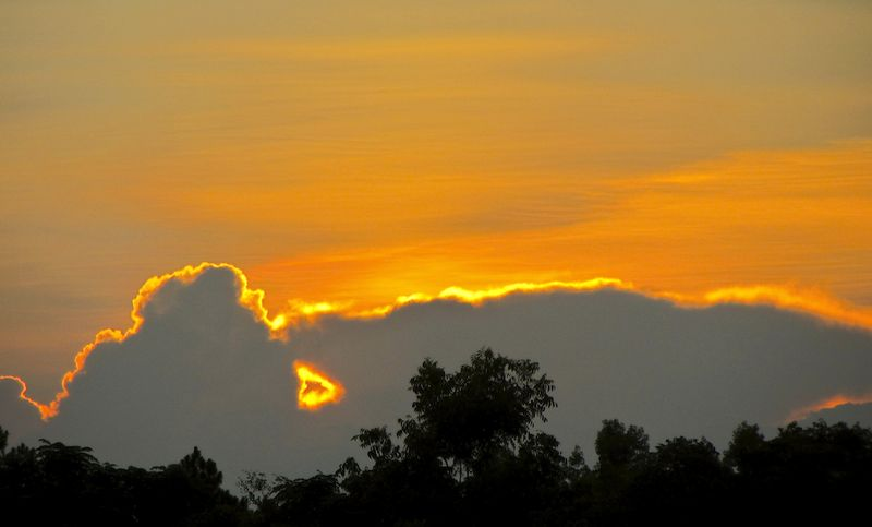 SunsetEM4CropBigAlsJulySX230