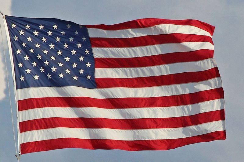 AmericanEM2FlagDublin_1607