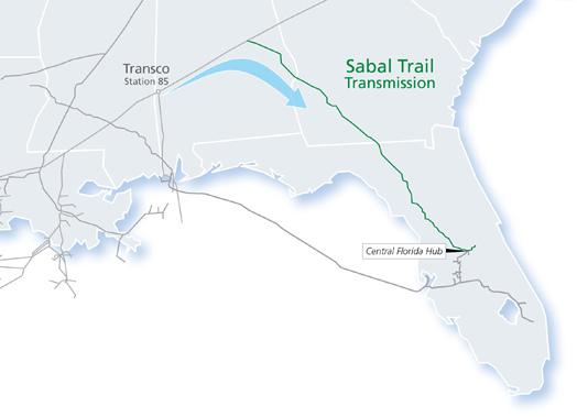 SabalTrailMap