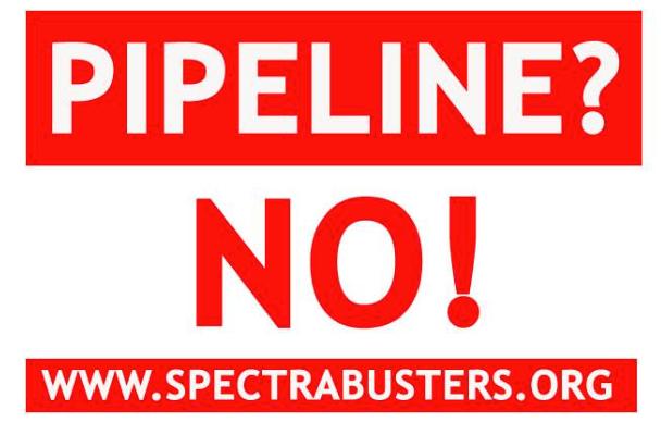 PipelineSign