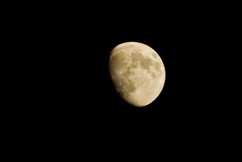 Moon4Oct_0112
