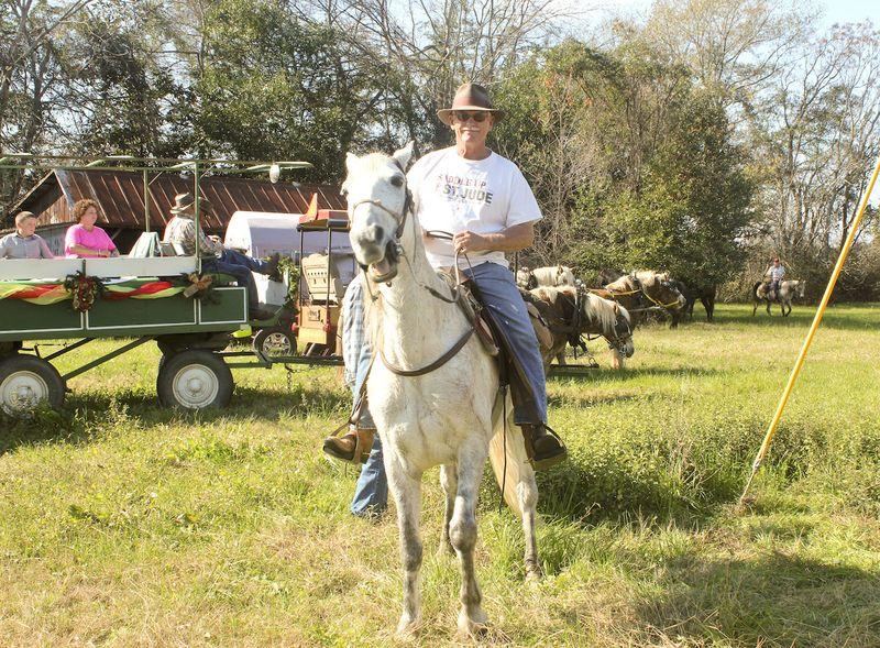 HorseEM2WinneyTrailer_0938