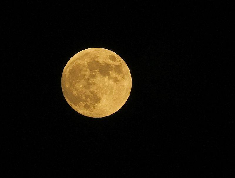 Moon3FullOct7_2065