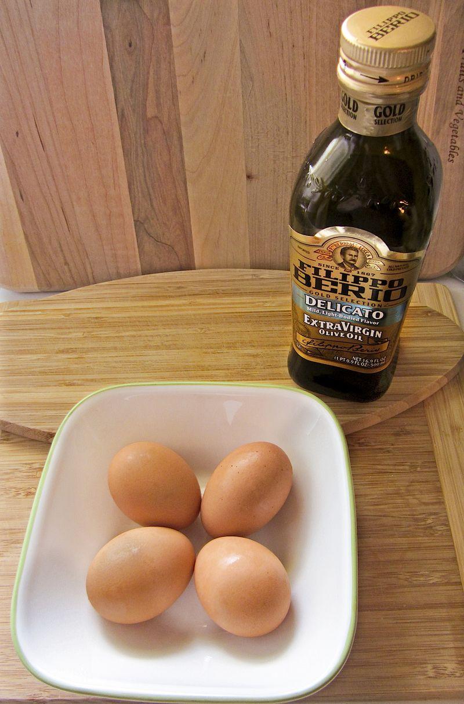 EggsEM2EVOO_0567