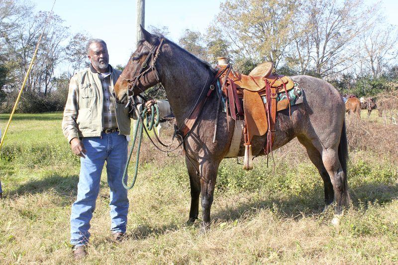 HorsemanEM2One_0936
