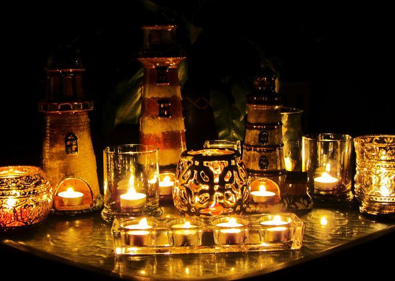 CandlesEM3Scene_1775