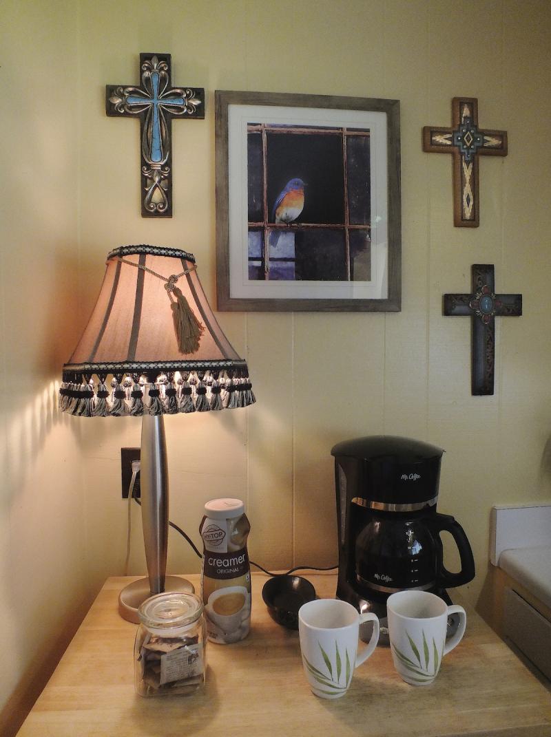 CoffeeEMBar1-3_2970