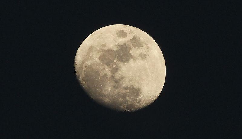 MoonJan31-91.7WaxingGib_0211