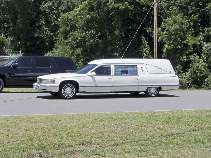 FuneralEM2Coach_9677