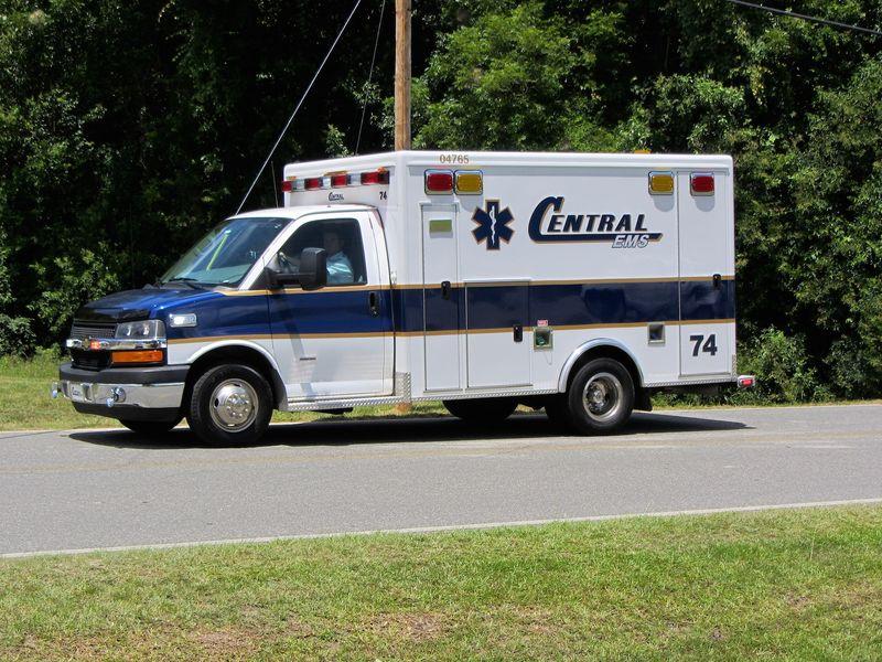 EMS-EM_9715