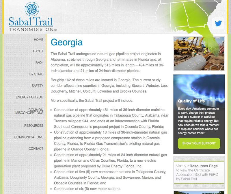 SabalTrailWebsite