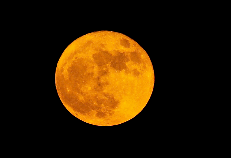 SuperMoon3Nov14-2016_6230